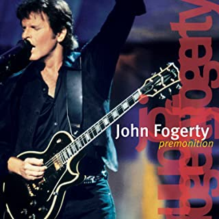 Rockin' All Over The World (Live 1997)