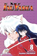 inuyasha in diapers
