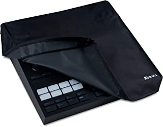 Sound Addicted - Dust Cover for Native Instruments Maschine MK3   JAM, Protects Against Dust, Leakage and Scratches