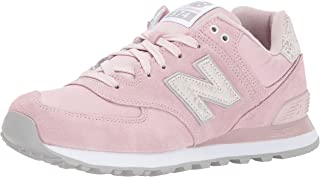 New Balance Women's 574V1 Shattered Pearl