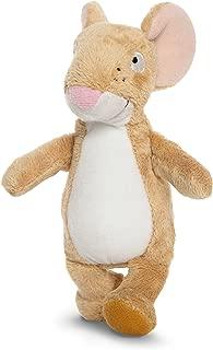 Aurora World 6-inch Mouse Plush Toy