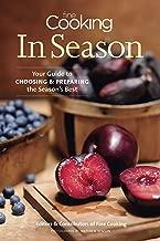 دليل الطبخ الجميلة الموسم: الخاصة بك إلى اختيار والاستعداد في موسم من أفضل