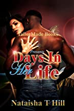 Days In Her Life (English Edition)