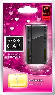 Lufterfrischer Areon LUX Auto Parfüm Romance