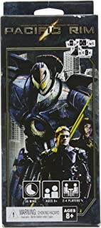 Best new pacific rim game Reviews
