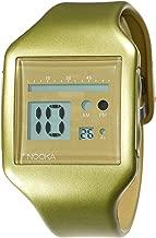 nooka watches cheap