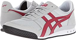 Onitsuka Tiger by Asics Ultimate 81®