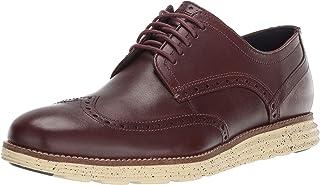 حذاء أوكسفورد للرجال متوسط العرض من كول هان