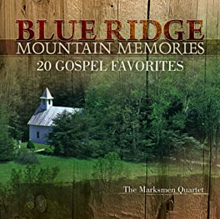 Best blue mountain memories Reviews
