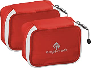 Eagle Creek Pack-it Specter Mini, Set Volcano Red (red) - EC0A34PJ228