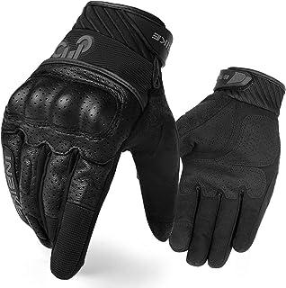 Suchergebnis Auf Für Motorradhandschuhe Xxl Handschuhe Schutzkleidung Auto Motorrad