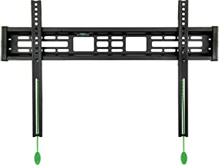 """Universal Wall Mount for 32"""" - 65"""" Flat-Screen TVs in US"""