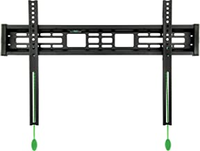 "Universal Wall Mount for 32"" - 65"" Flat-Screen TVs in US"