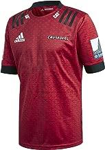 : adidas Rugby : Sports et Loisirs
