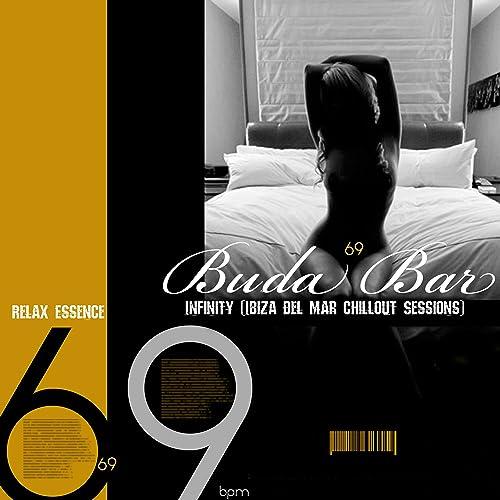 Amazon.com: Buda Bar: Infinity (Ibiza Del Mar Chillout ...