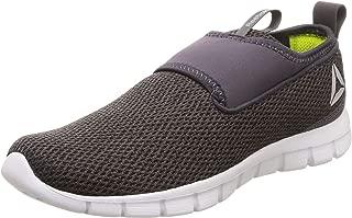 Reebok Men's Tread Walk Lite Running Shoes