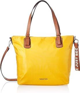 MARCO TOZZI Damen Handtasche 2-2-61028-26, Einheitsgröße