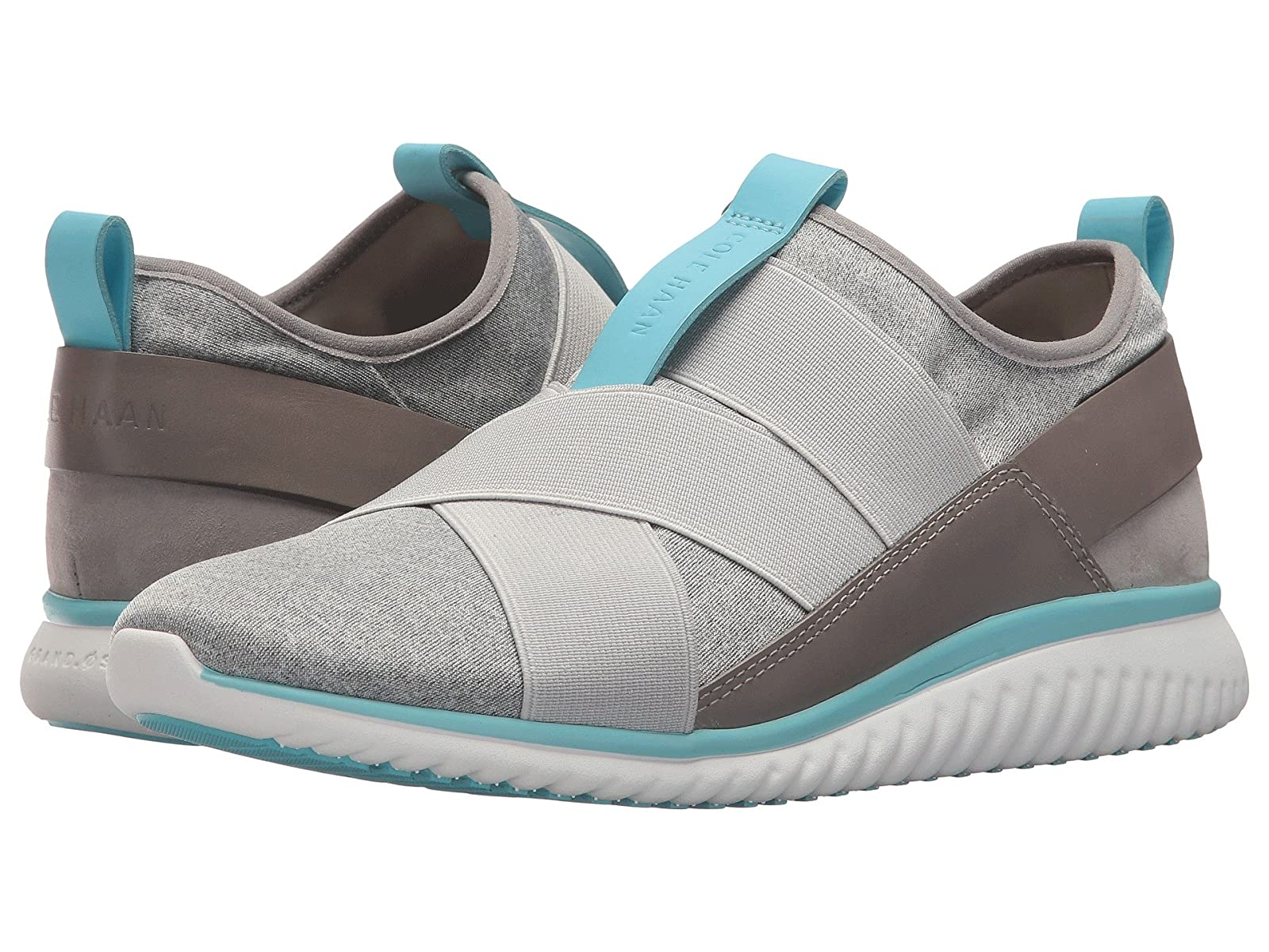 Cole Haan Studiogrand Sport Knit TrainerCheap and distinctive eye-catching shoes