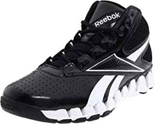 26cf7f2d253 ... Amazon com Reebok Basketball Team Sports Clothing Shoes   Jewelry