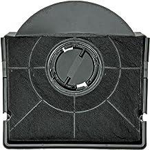 Spares2go de ventilación Extractor filtro para campana de