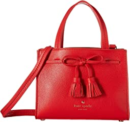 Kate Spade New York - Hayes Street Mini Isobel