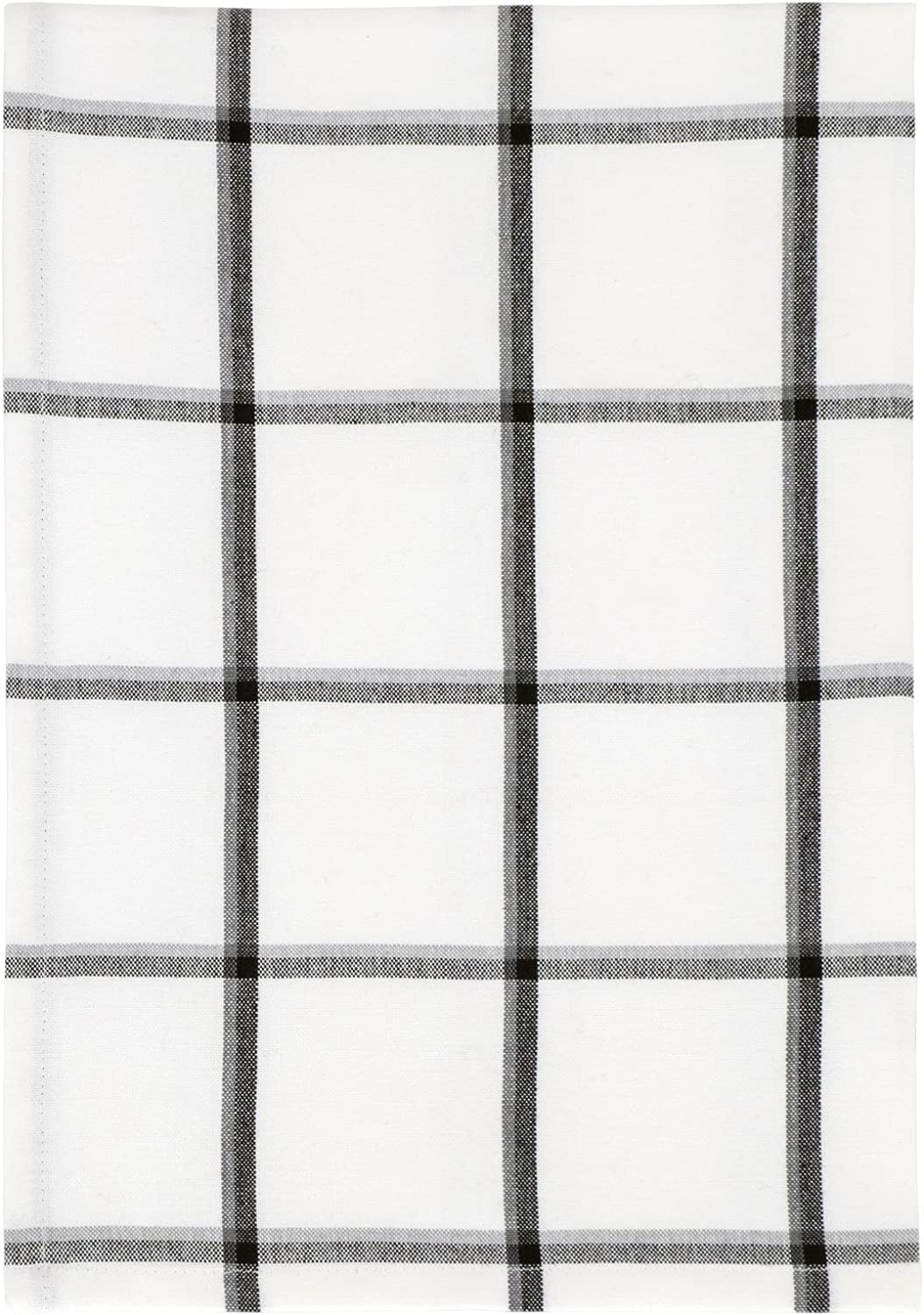 Traders and Company Overseas parallel import regular item Louisville-Jefferson County Mall 100% Cotton White 20