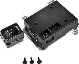 Dorman 601-024 Trailer Brake Control Module