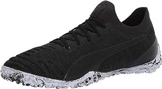 حذاء بوما 365 كونكريت 1 ST