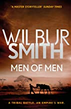 Men of Men: The Ballantyne Series 2