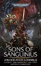 Sons of Sanguinius: A Blood Angels Omnibus (Blood Angels: Warhammer 40,000)