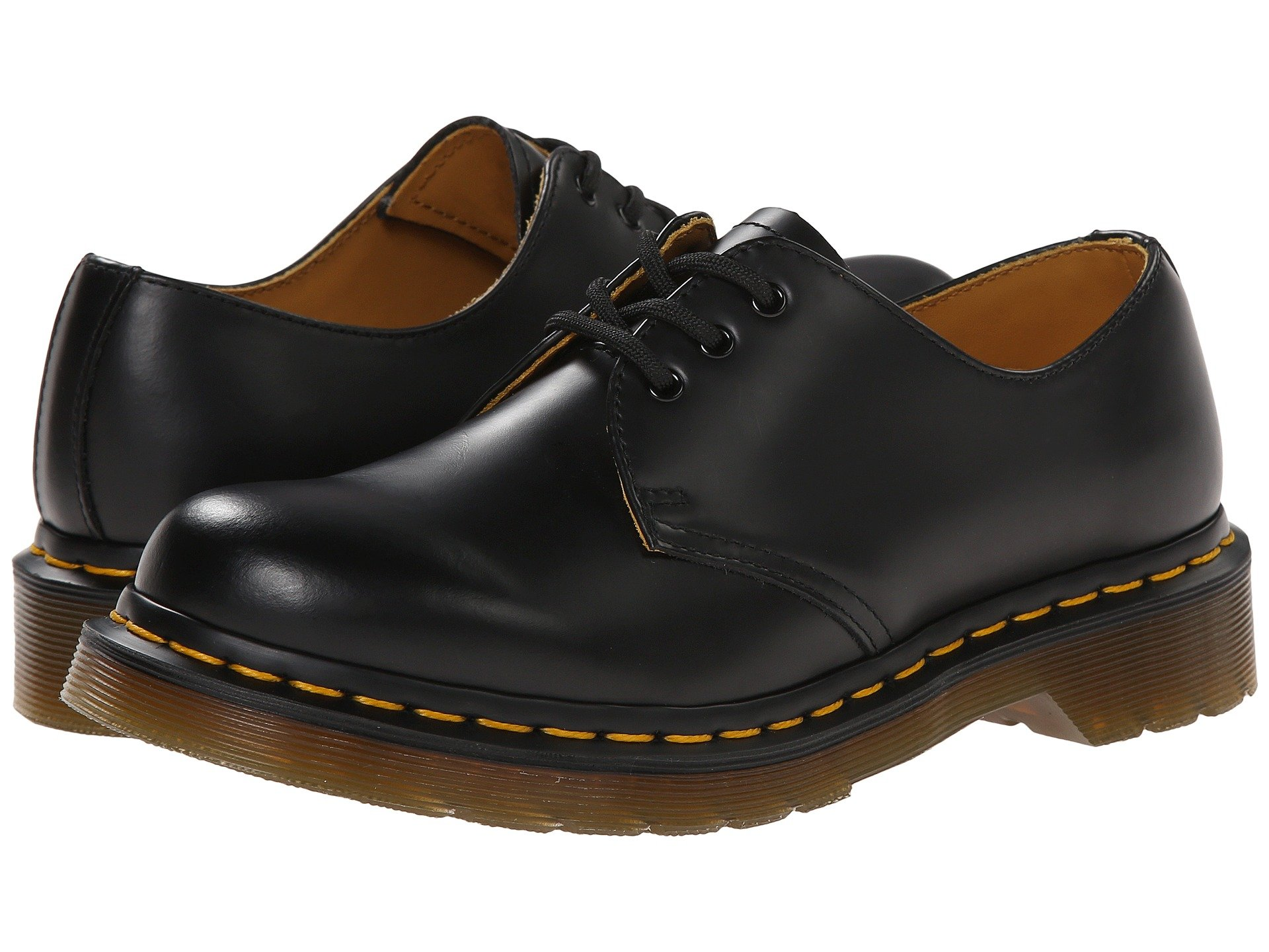 Womens Dr Martens Shoes Uk