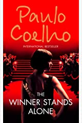 The Winner Stands Alone (English Edition) Format Kindle