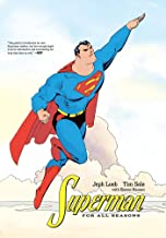 Superman For All Seasons (New Edition)