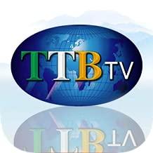 Taiwan Tibetan Buddhism Web TV