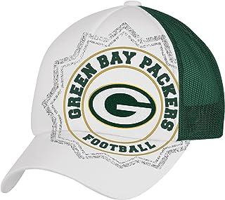 NFL Women's Trucker Hat - ND96W