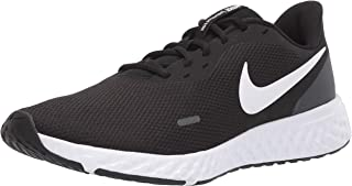 Men's Revolution 5 Wide Running Shoe