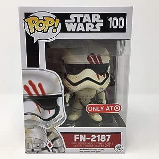 Amazon.com: Star Wars - Bobbleheads / Statues, Bobbleheads ...
