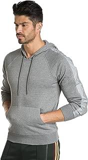 Best elbow sleeve hoodie Reviews
