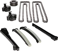 Best lincoln ls timing chain noise Reviews