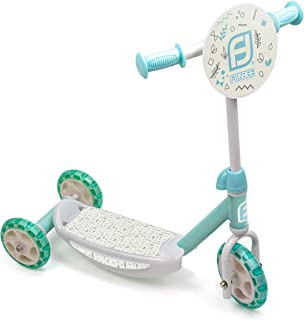 Amazon.es: FreeShopping - Patinetes / Bicicletas, triciclos ...