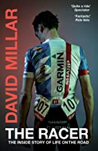 Best david millar autobiography Reviews