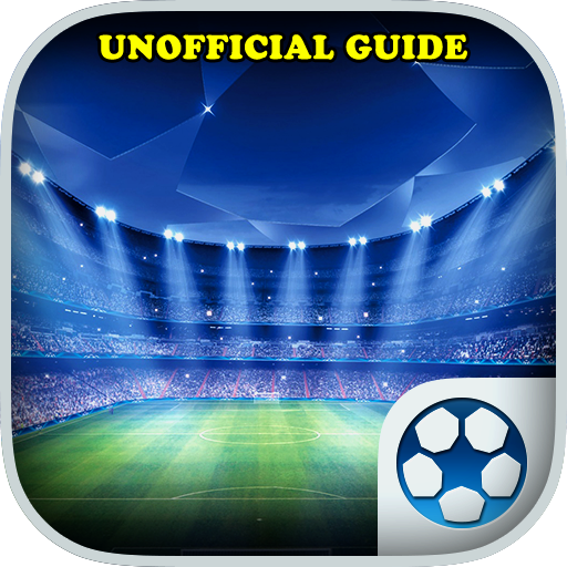 cheats TOP ELEVEN FOOTBALL MANAGE