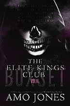 Download The Elite Kings Boxset Vol. II PDF
