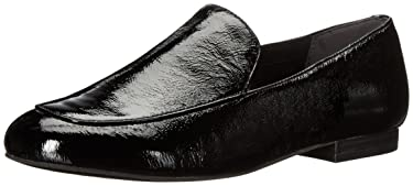 Kenneth Cole New York Women's Westley Slip on Loafer Flat