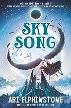 Sky Song (English Edition)