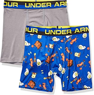 Best supreme boxers kids Reviews