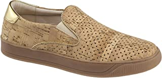 Best johnston and murphy ladies shoes Reviews