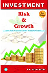 Investment, Risk & Growth Paperback