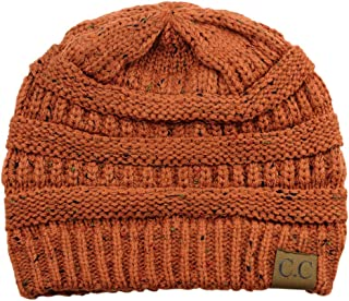 31231b6b56246 Amazon.com  Oranges - Skullies   Beanies   Hats   Caps  Clothing ...