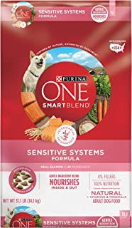 Best purina sensitive systems Reviews